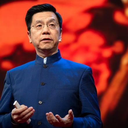 KaiFuLee-Ted-Talks-intelligenza-artificiale-768x768-1