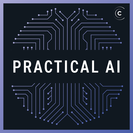 practical-ai-podcasts