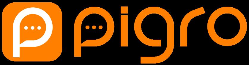 cropped-Logo-Pigro@2x